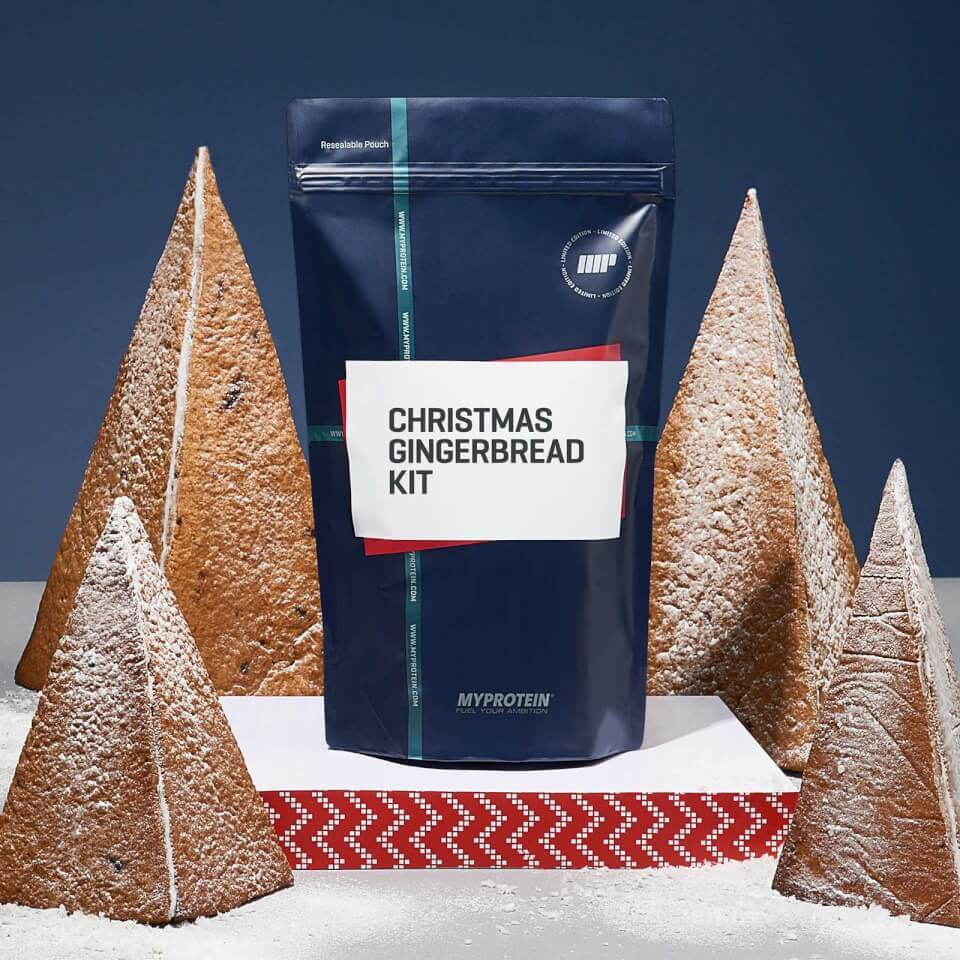 christmas-ginger-bread-kit-gingerbread-600g