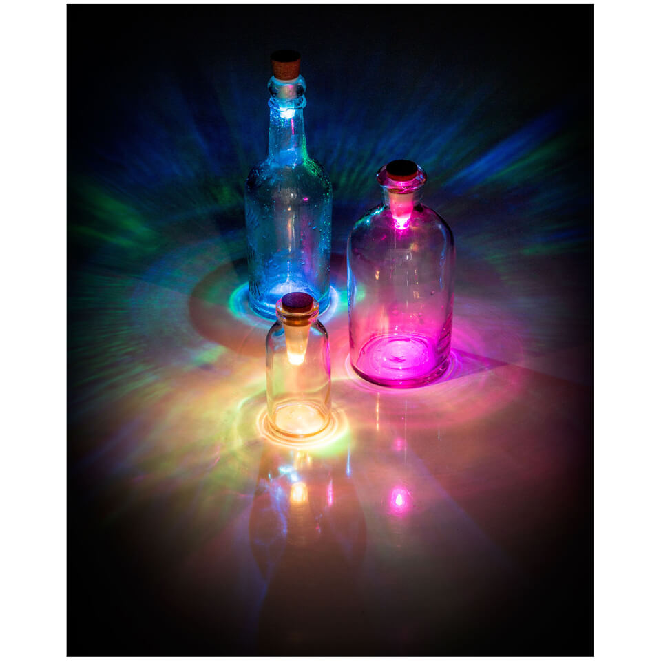 bottle-light-multicolour