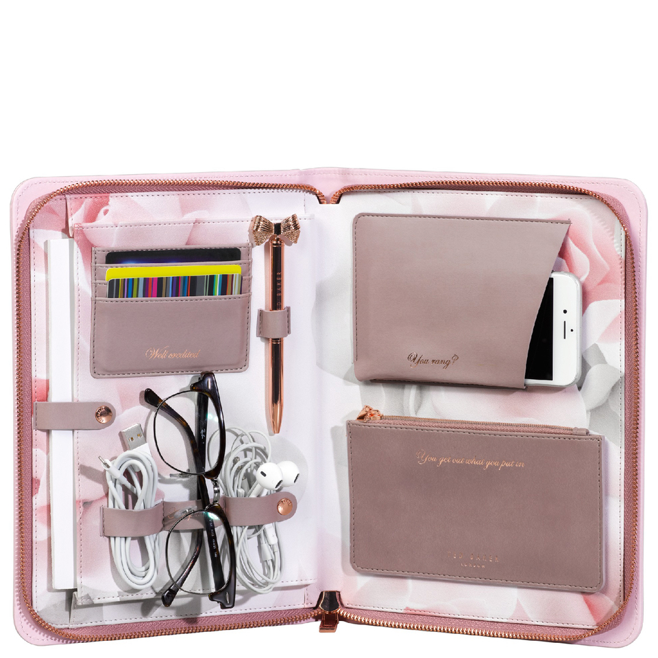 ted-baker-travel-lifestyle-organiser-thistle