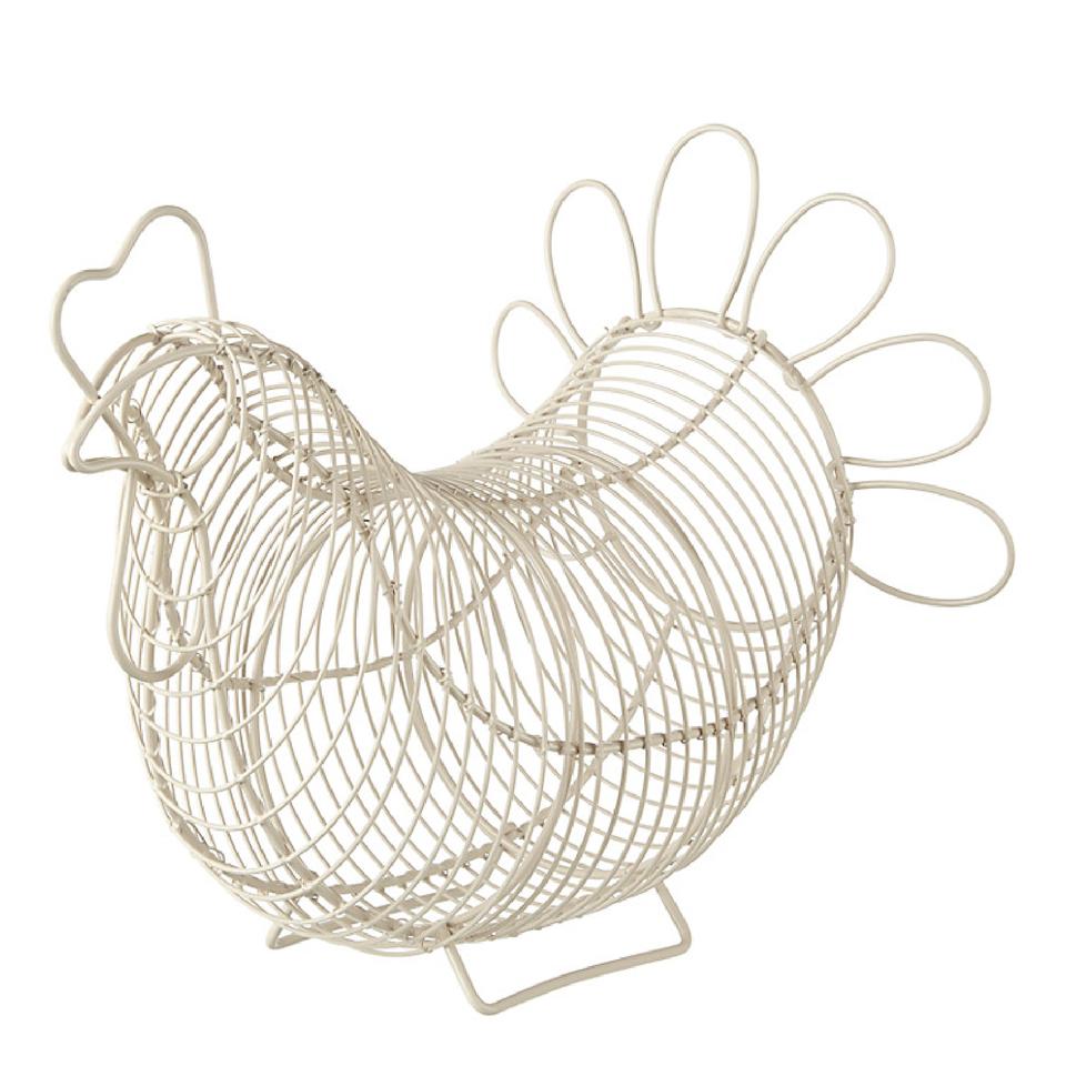 eddingtons-chicken-egg-basket-cream