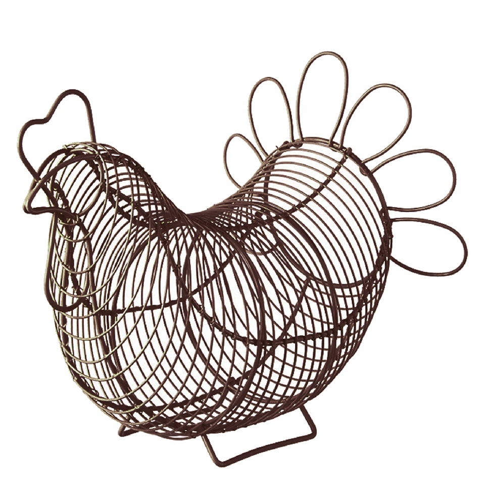 eddingtons-chicken-egg-basket-brown