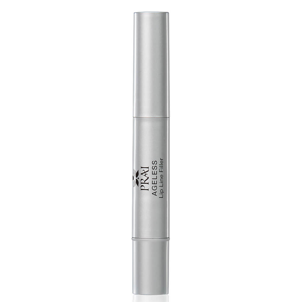 prai-ageless-lip-line-filler-4ml