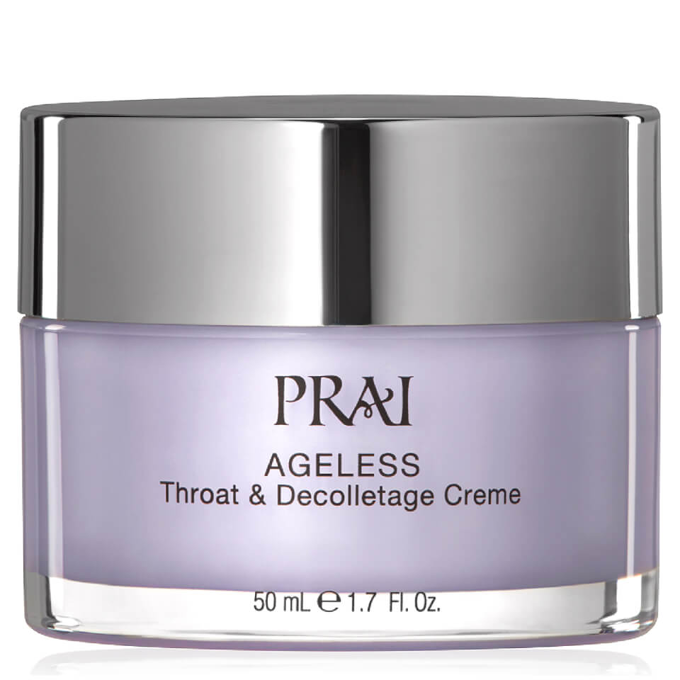 prai-ageless-throat-decolletage-creme-50ml