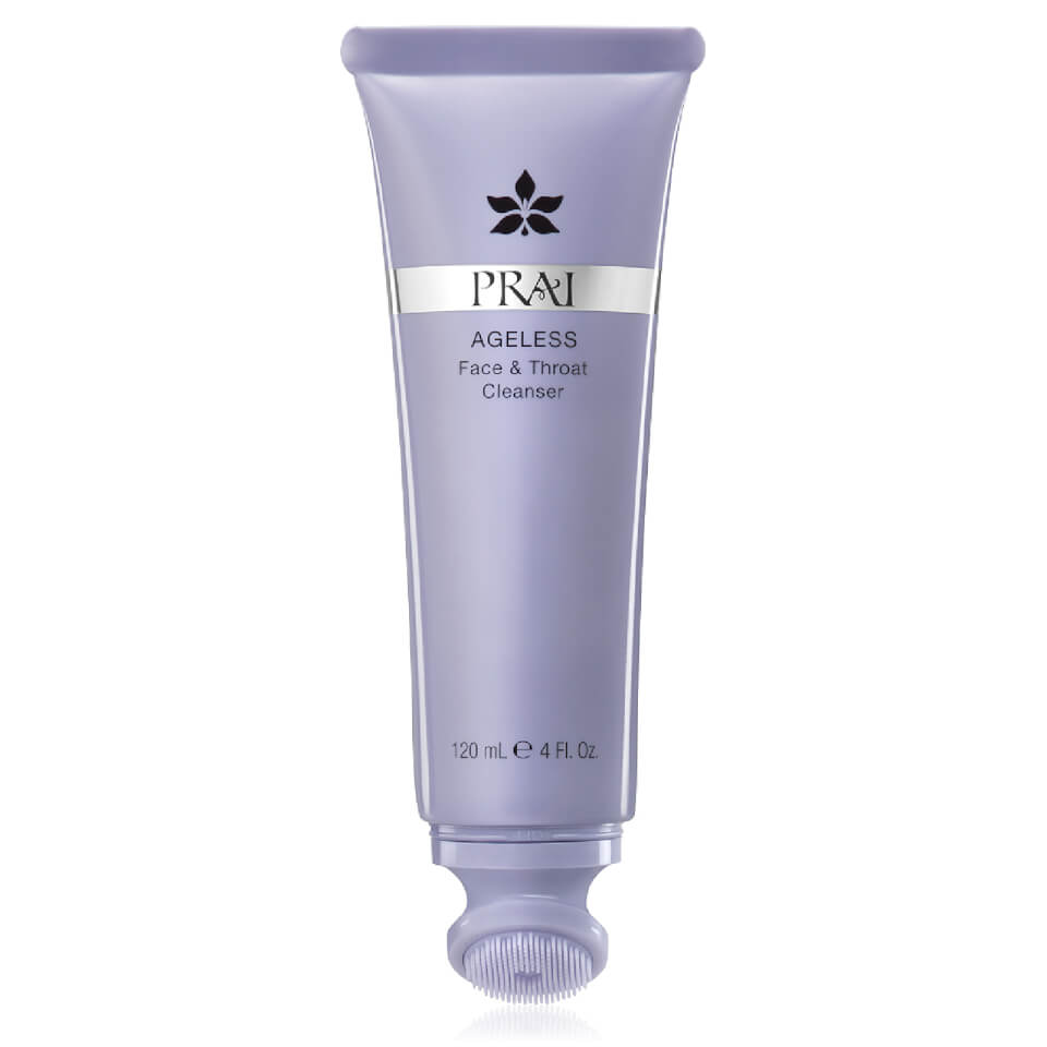 prai-ageless-face-throat-cleanser-120ml