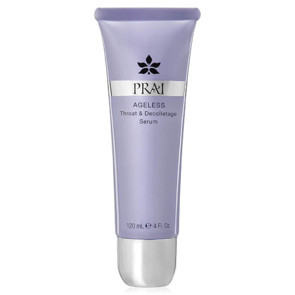 prai-ageless-throat-decolletage-serum-120ml