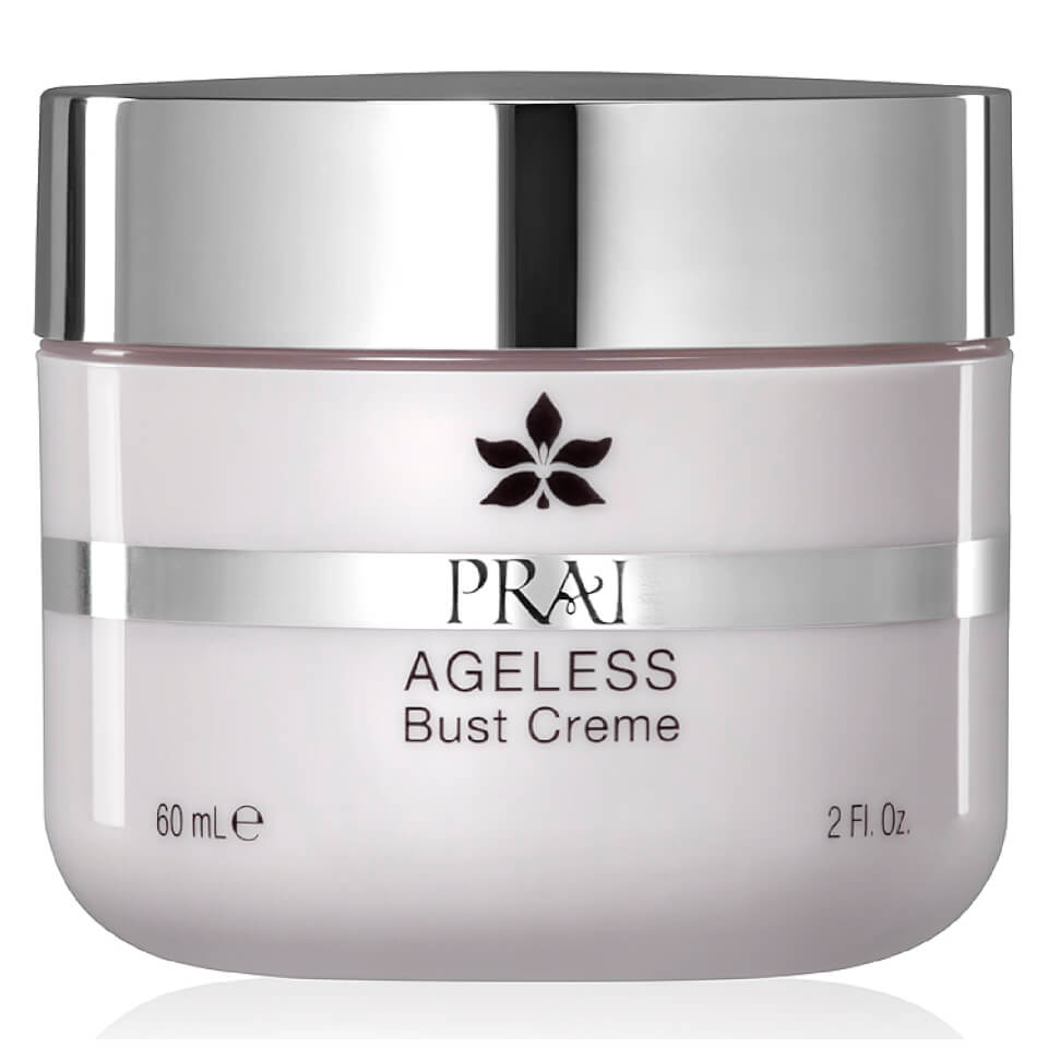 prai-ageless-bust-creme-60ml