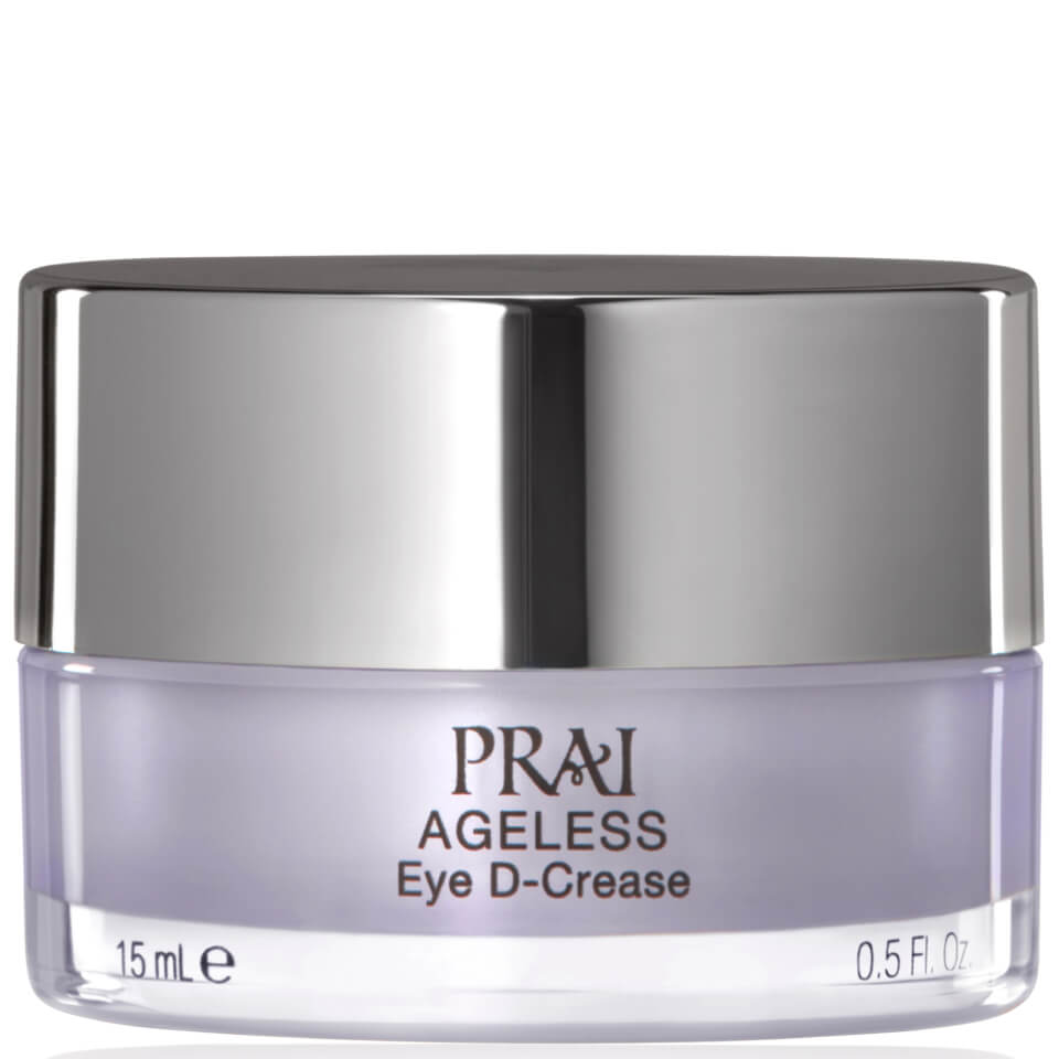 prai-ageless-eye-d-crease-creme-15ml
