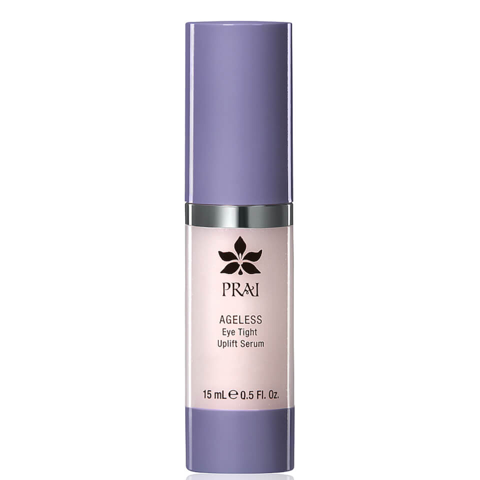 prai-ageless-eye-tight-uplift-serum-15ml