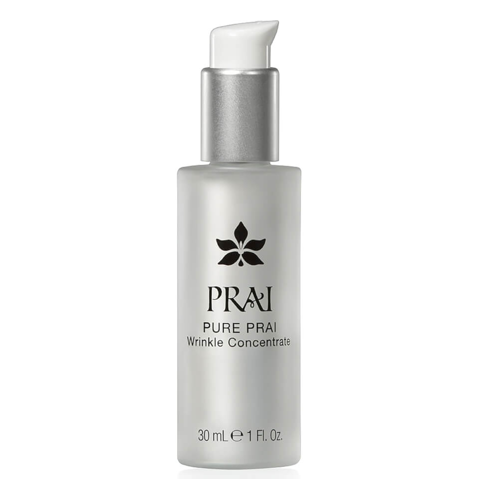 prai-pure-prai-wrinkle-concentrate-30ml