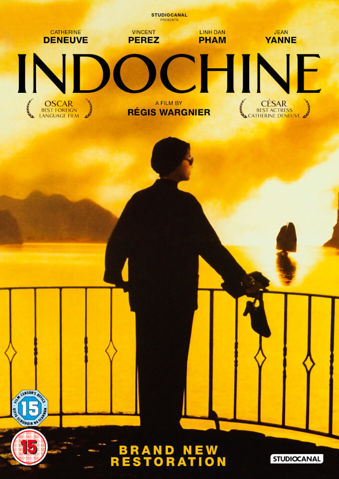 indochine-4k-restoration