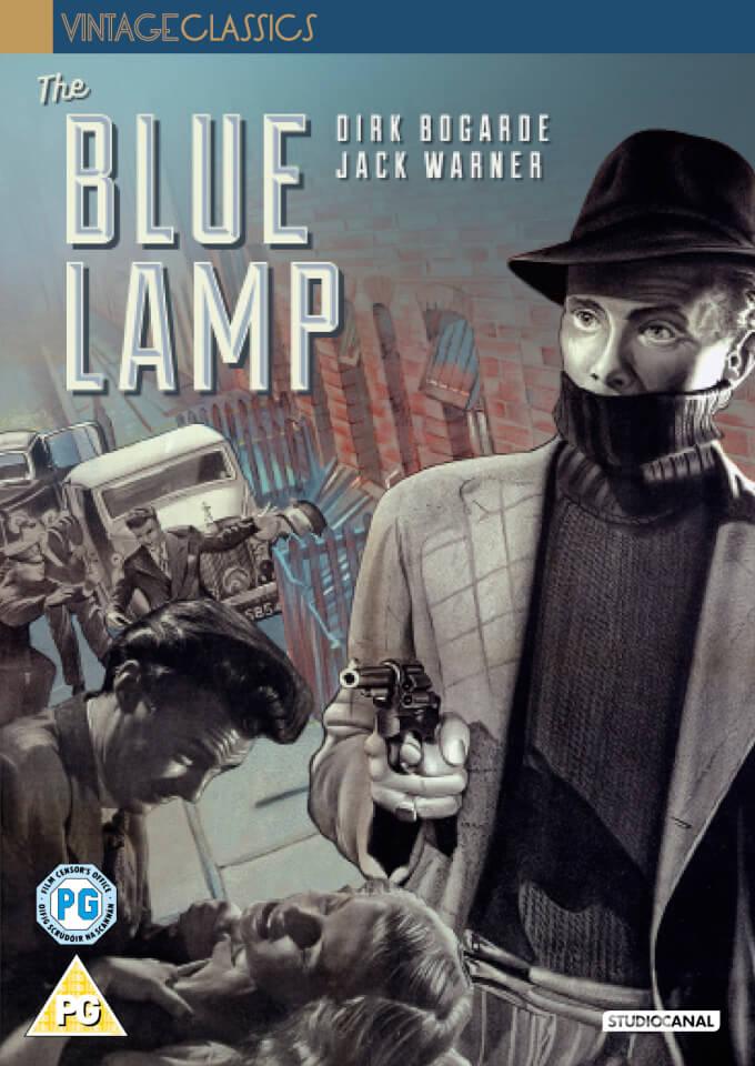 the-blue-lamp-digitally-restored