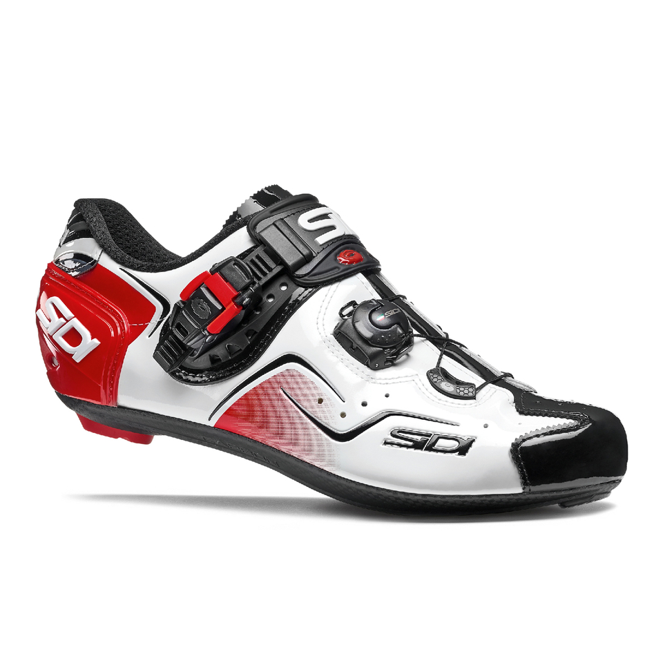 sidi-kaos-carbon-cycling-shoes-whiteblackred-48-115-whiteblackred