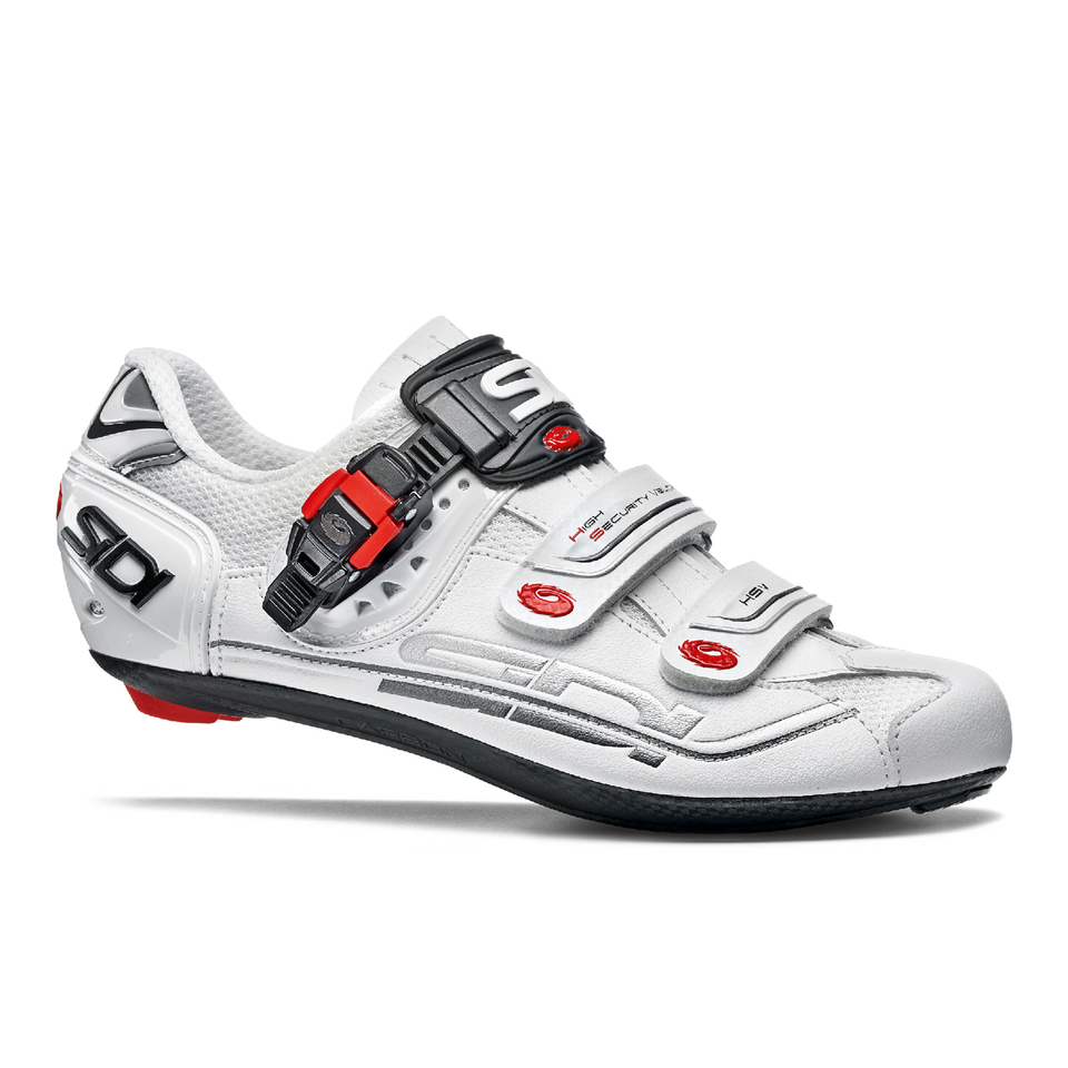 sidi-genius-7-cycling-shoes-white-42-7