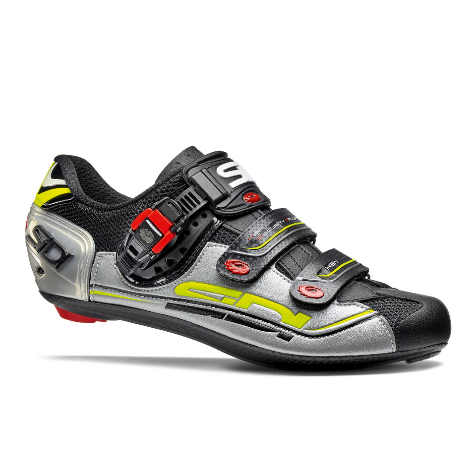 sidi-genius-7-cycling-shoes-blacksilveryellow-fluro-44-85