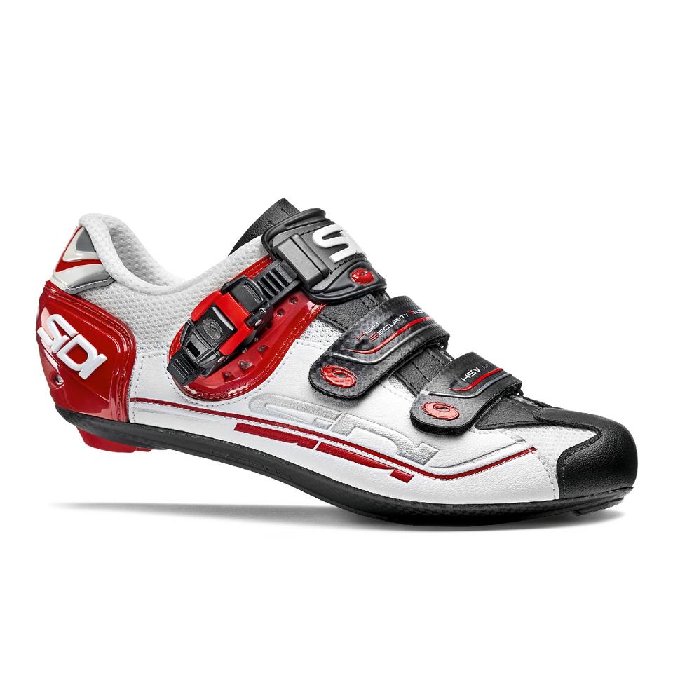 sidi-genius-7-cycling-shoes-whiteblackred-42-7