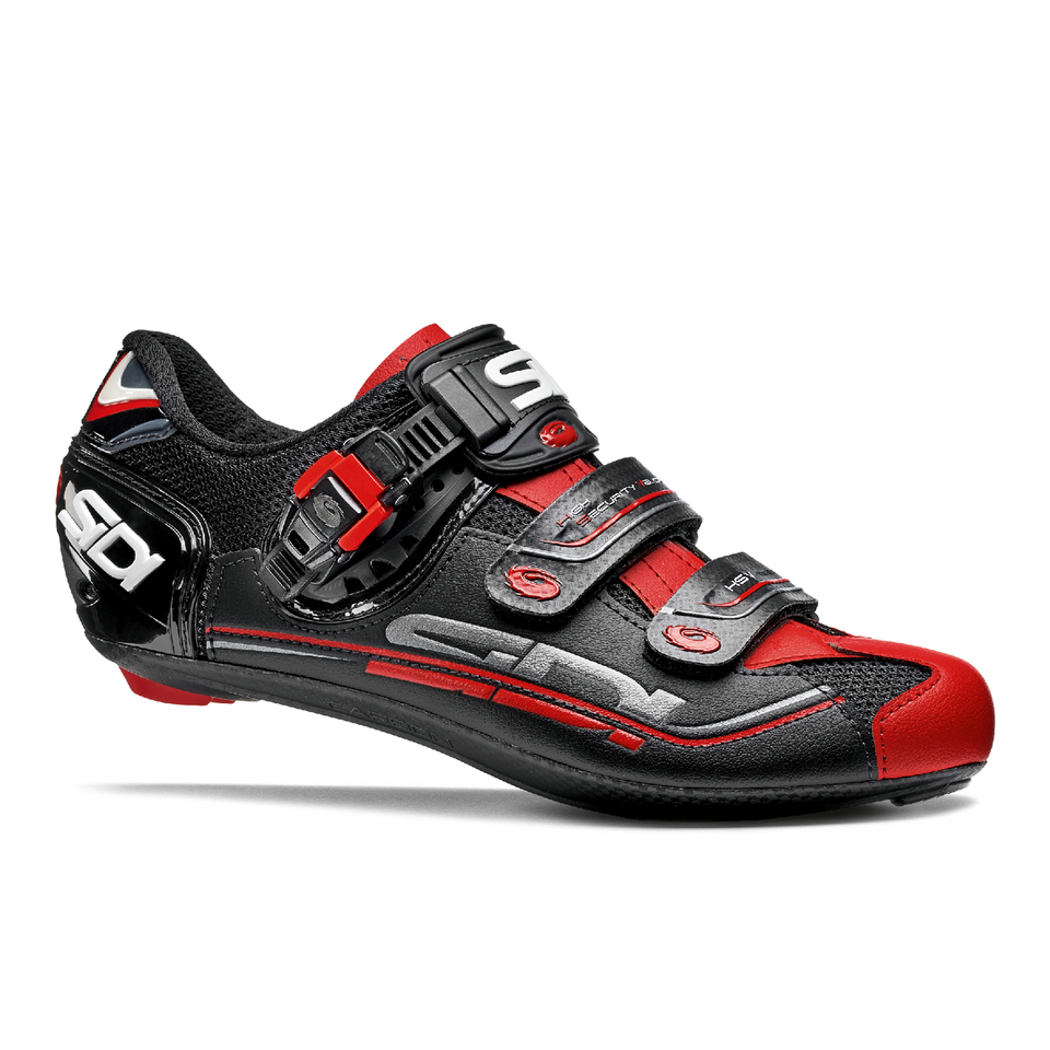 sidi-genius-7-cycling-shoes-blackred-42-7
