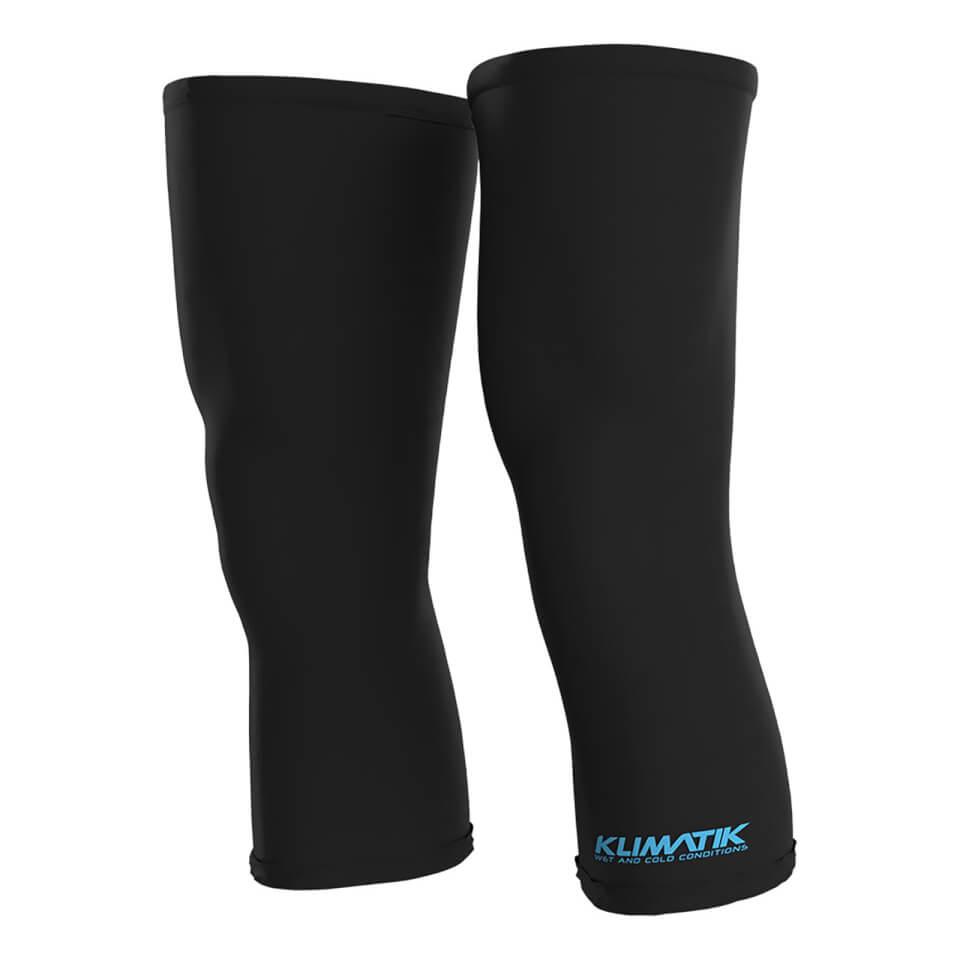 ale-klimatik-k-atmo-knee-warmers-black-s