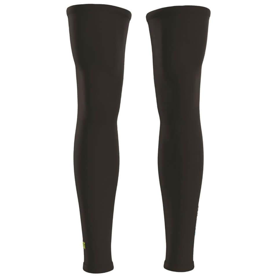 ale-klimatic-k-atmo-knee-warmers-black-s-black