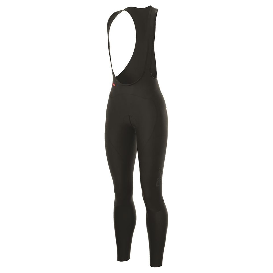 ale-women-nordik-bib-tights-black-xl-black