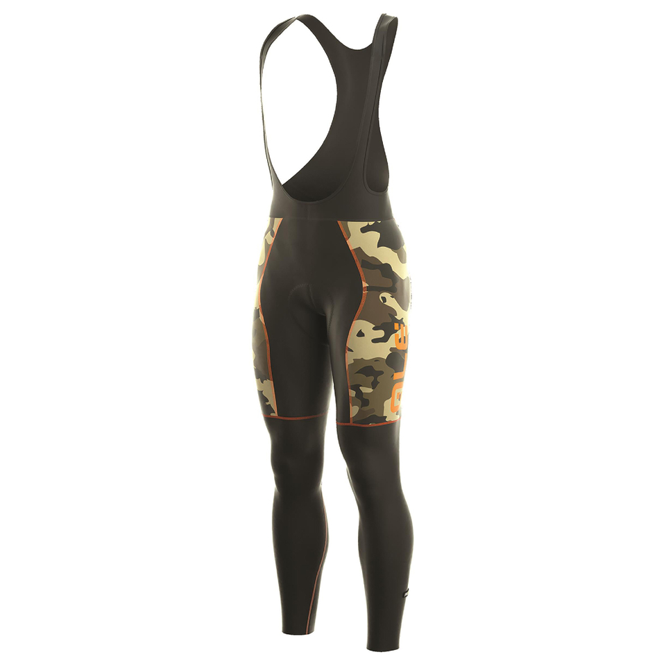 ale-prr-roubaix-camo-bib-shorts-black-orange-s