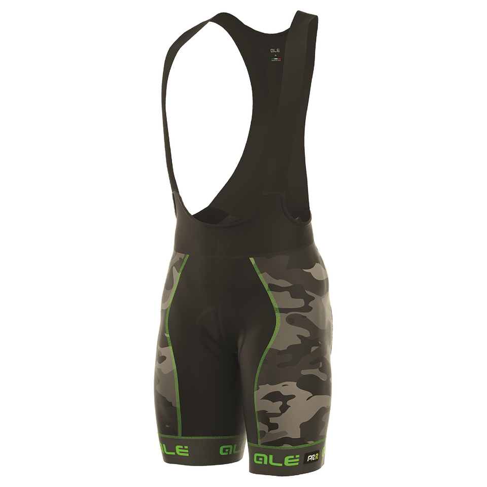 ale-prr-roubaix-camo-bib-shorts-black-green-xl