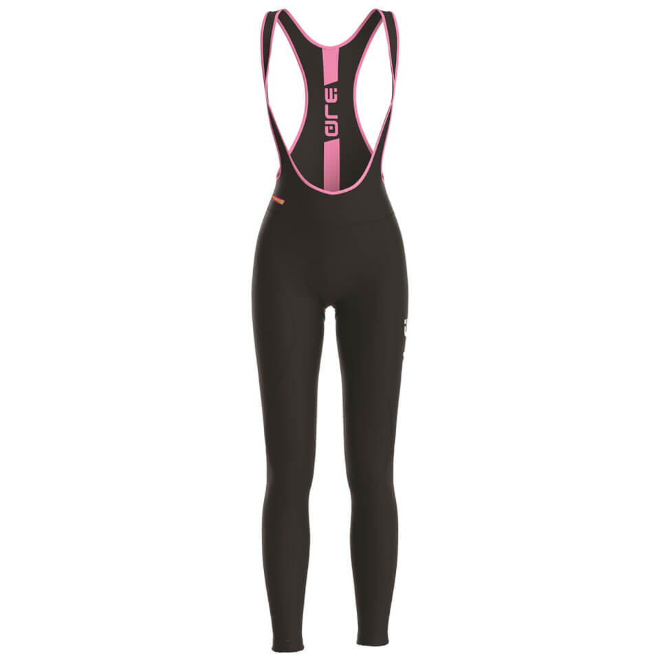 ale-women-solid-bib-tights-black-pink-xl-black-pink