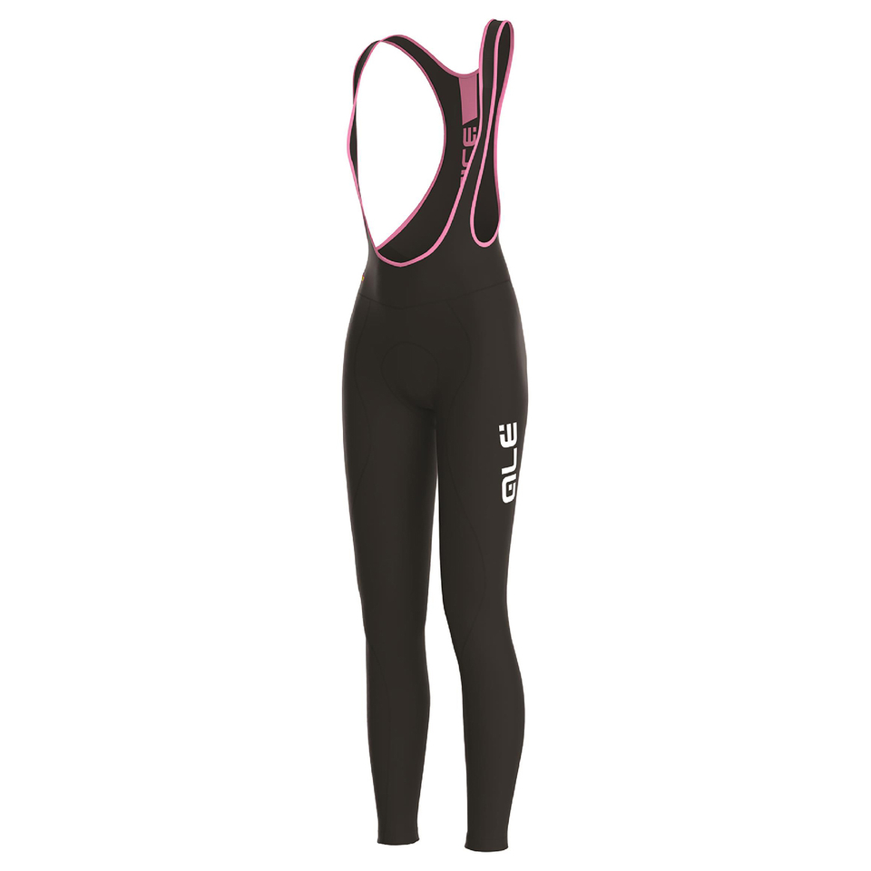 ale-women-formula-10-bib-tights-blackpink-m