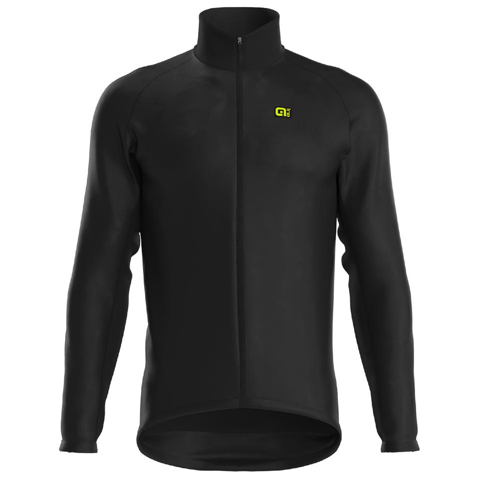 ale-klimatik-k-stopper-jacket-black-s