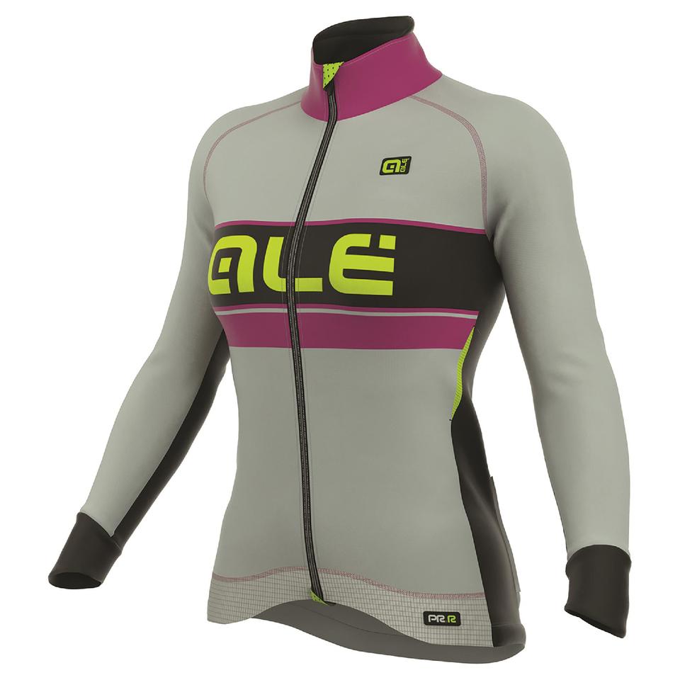 ale-women-prr-bering-winter-jacket-grey-purple-s