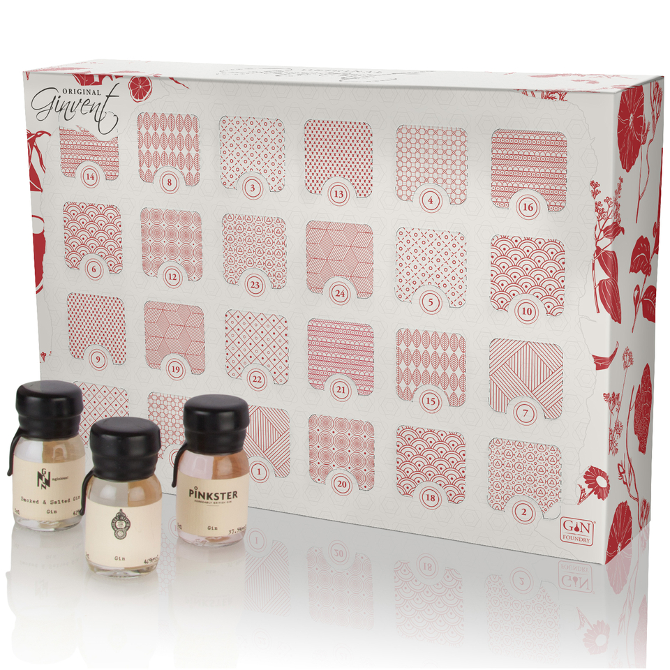 drinks-by-the-dram-the-ginvent-calendar