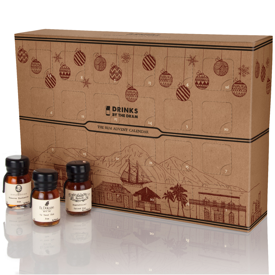 drinks-by-the-dram-the-rum-advent-calendar