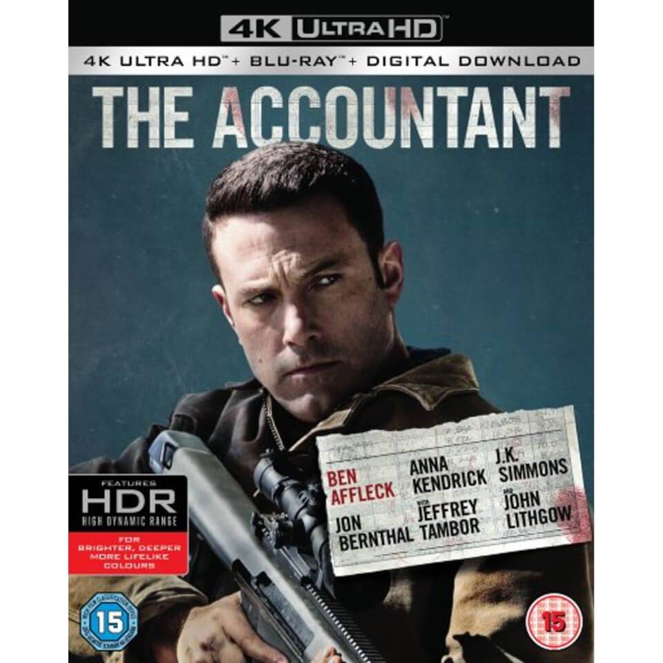 the-accountant-4k-ultra-hd