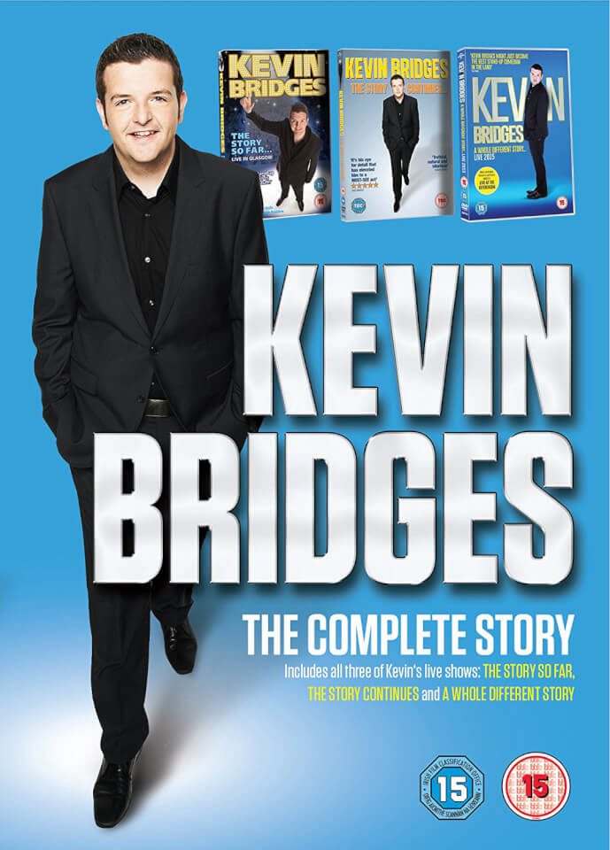 kevin-bridges-the-complete-story