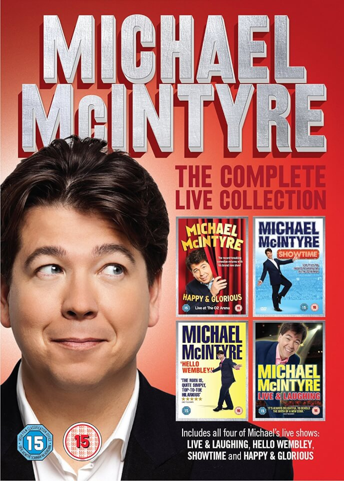 michael-mc-intyre-live-collection