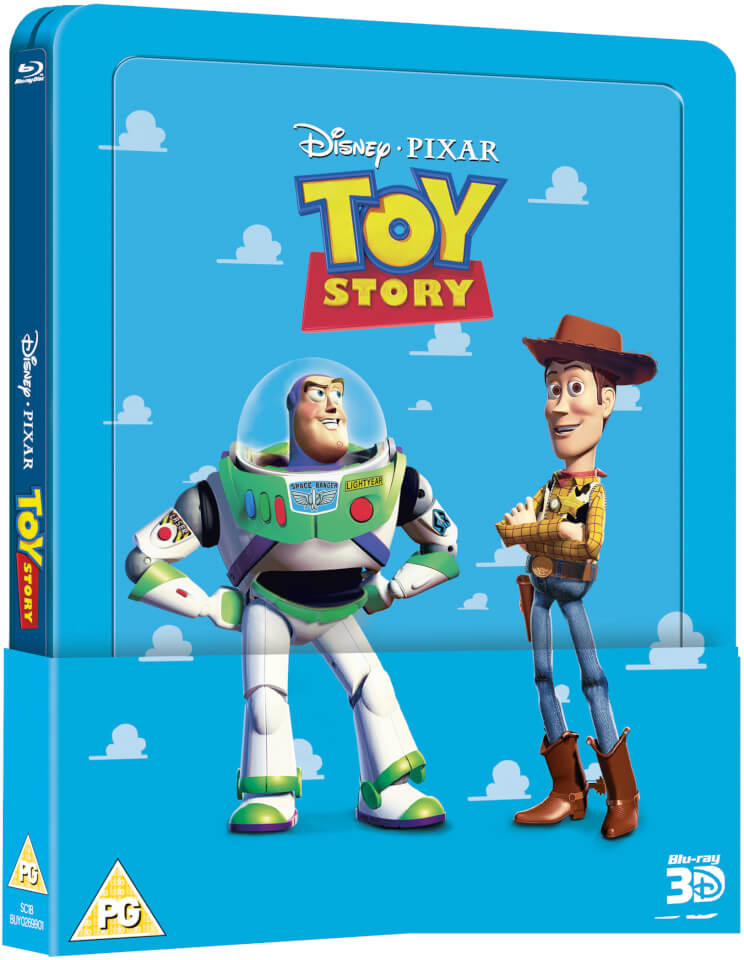 toy-story-1-3d-includes-2d-version-zavvi-exclusive-lenticular-edition-steelbook