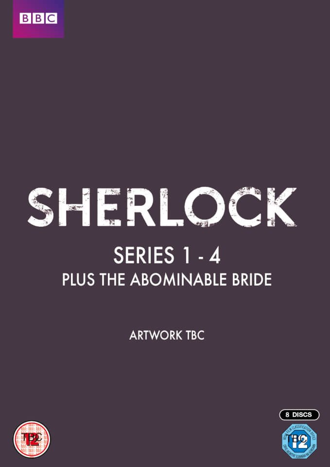 sherlock-series-1-4-abominable-bride-box-set
