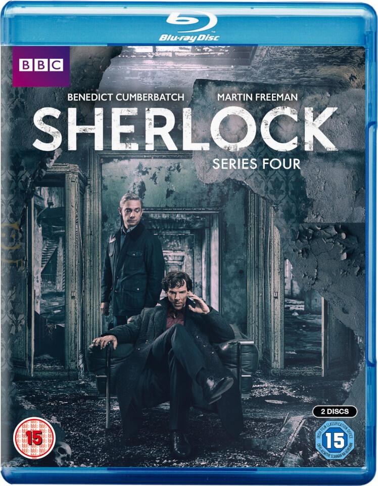sherlock-series-4