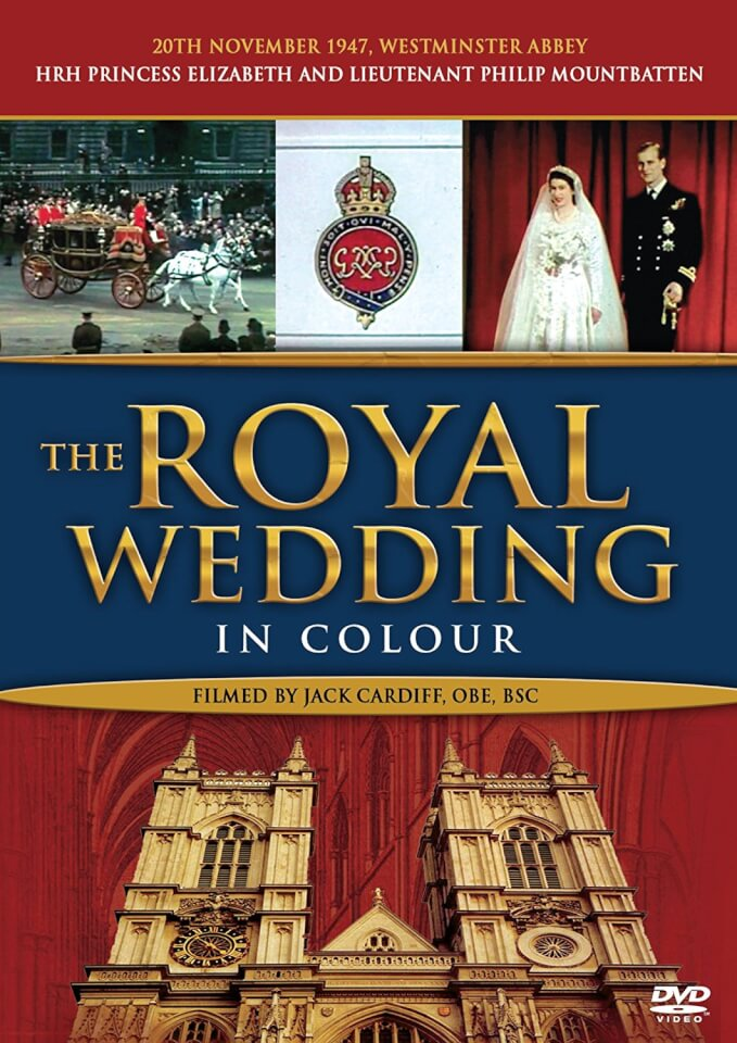 the-royal-wedding-in-colour