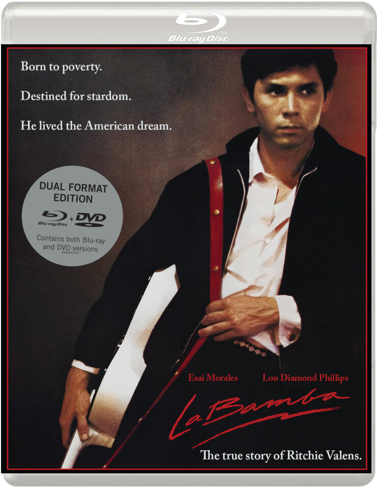 la-bamba-dual-format-includes-dvd