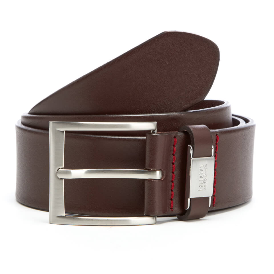hugo-men-c-connio-leather-belt-dark-brown-85cmxs