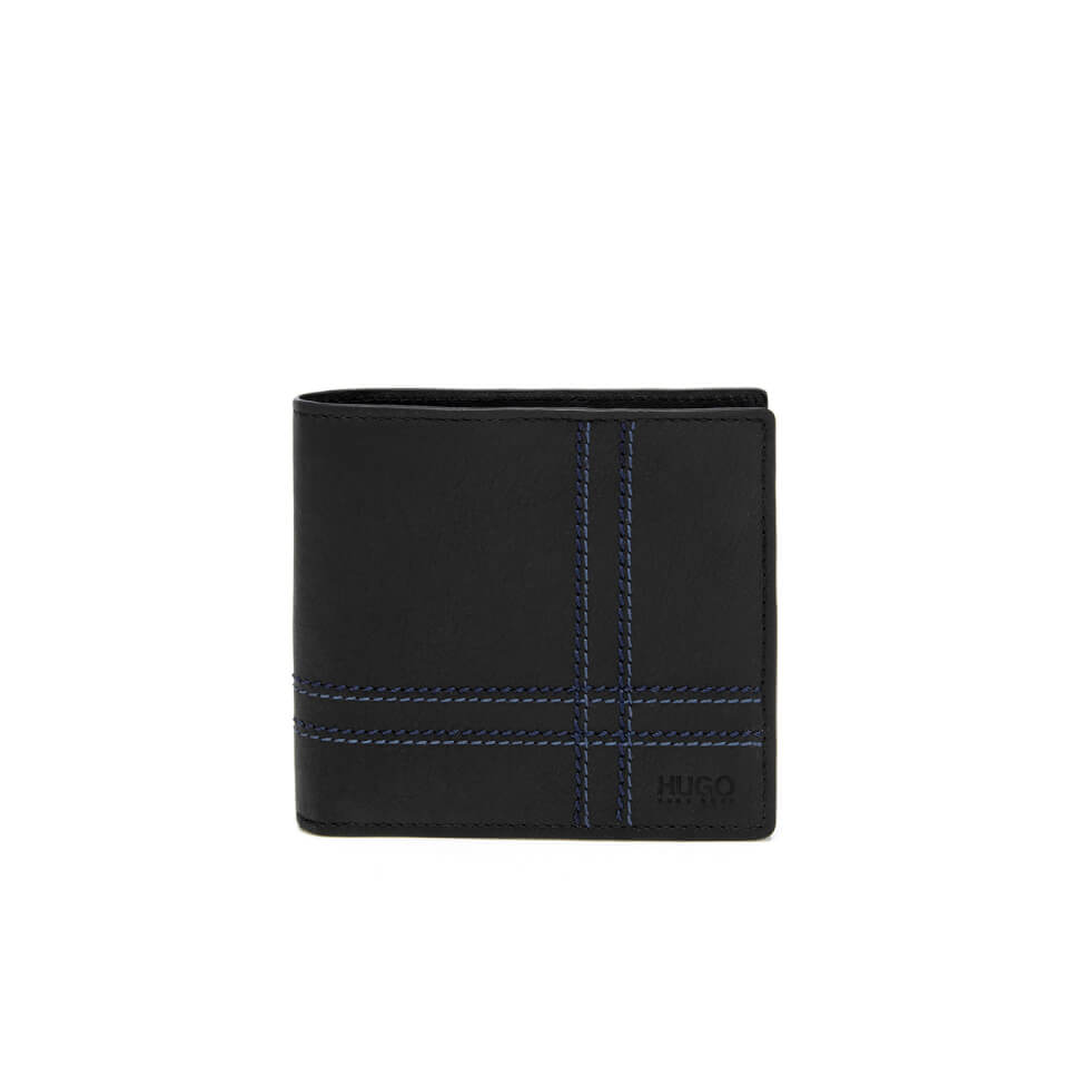 hugo-men-leather-wallet-gift-set-black