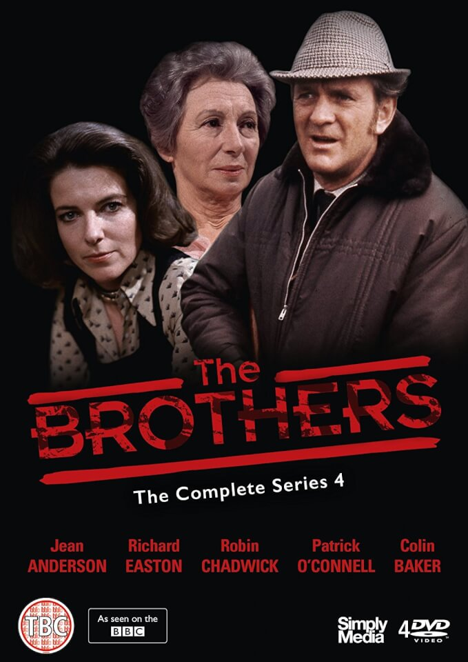 the-brother-series-4