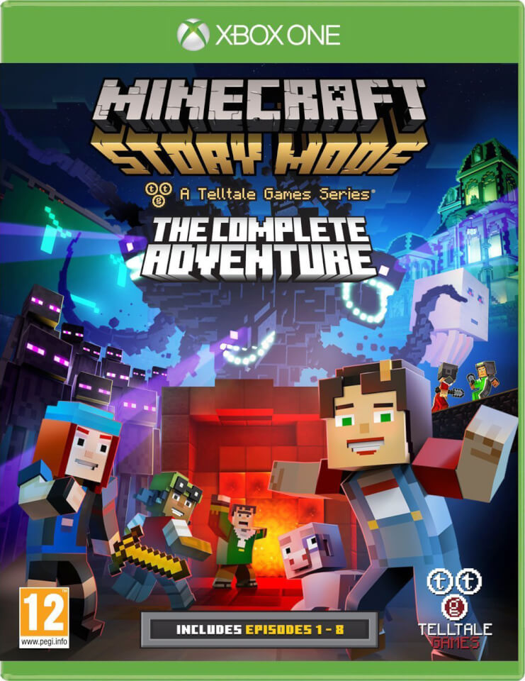 minecraft-story-mode-complete-adventure