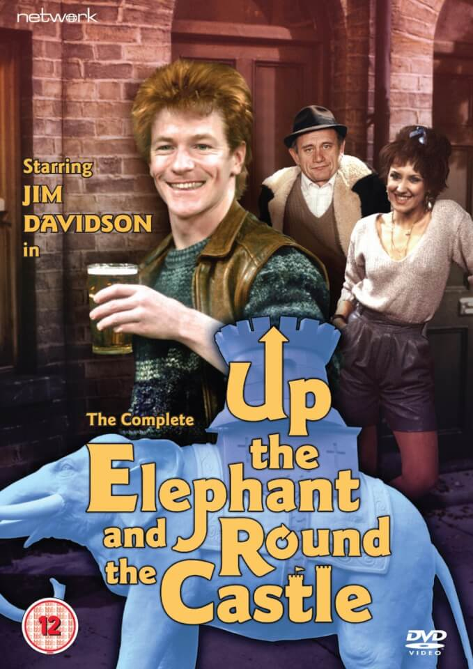 up-the-elephant-round-the-castle-the-complete-series