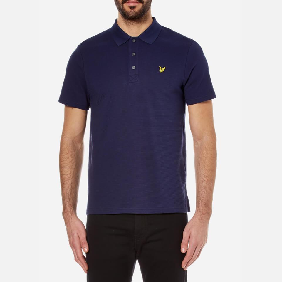 lyle-scott-men-ottoman-stitch-polo-shirt-navy-s