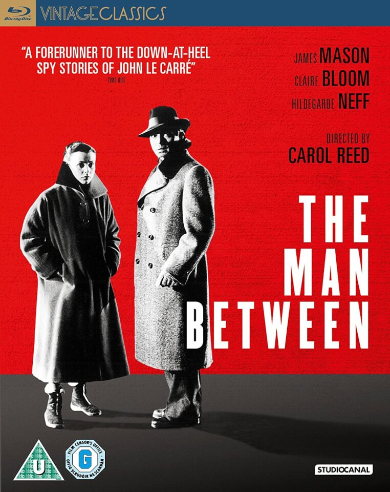 the-man-between-digitally-restored