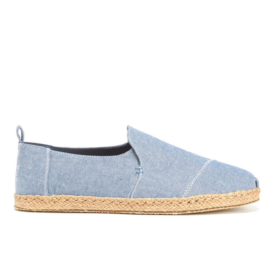toms-men-deconstructed-alpargata-espadrille-slip-on-pumps-cornflower-blue-slub-chambray-8us-9