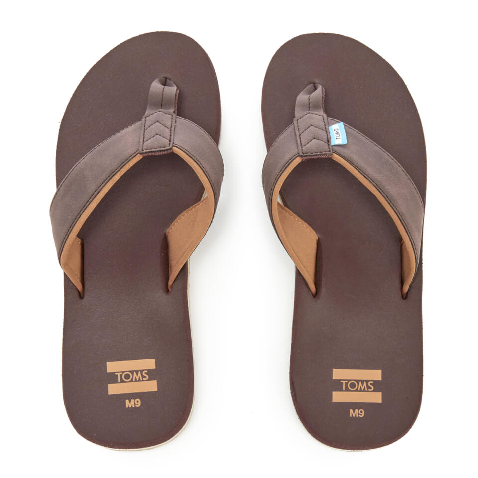 toms-men-carilo-flip-flops-chocolate-brown-7us-8