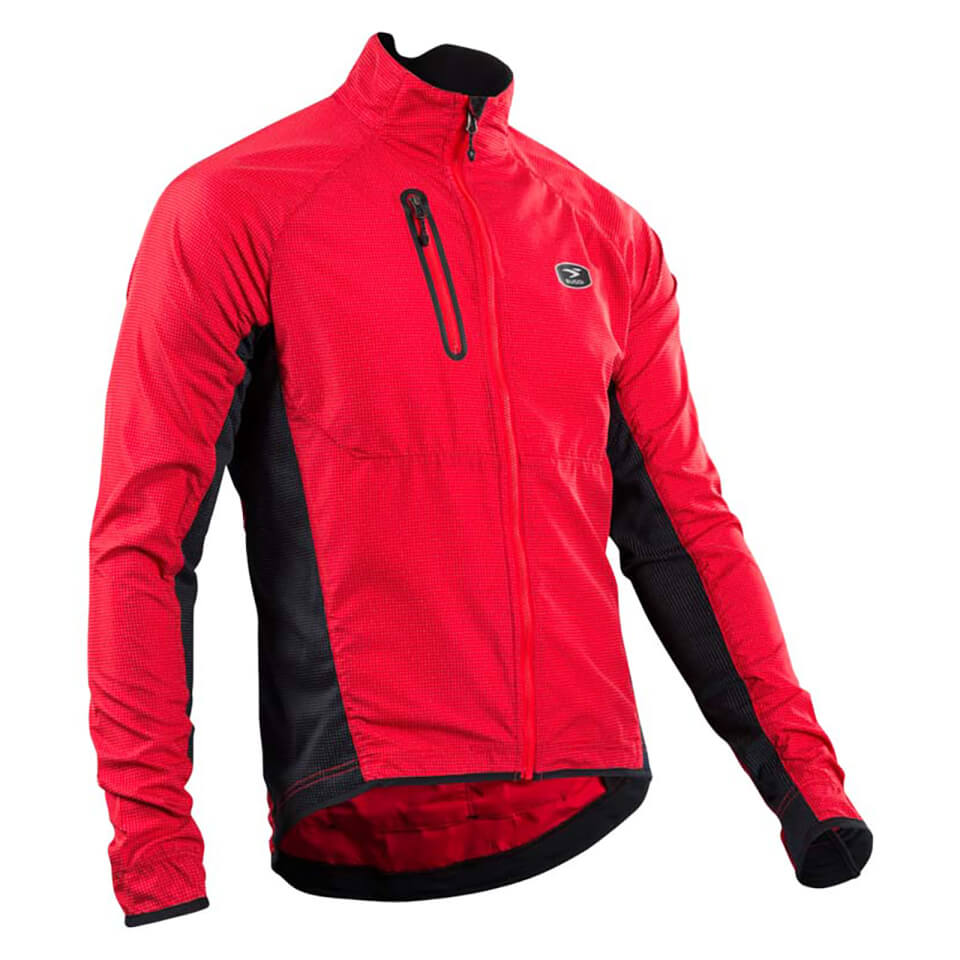 sugoi-rs-zap-jacket-chilli-red-s