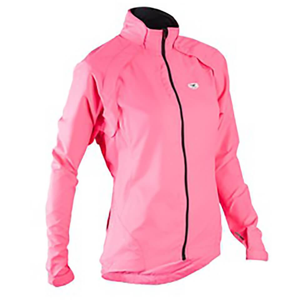 sugoi-women-versa-jacket-electric-salmon-xs